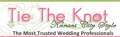 Tie The Knot, Kansas City Style